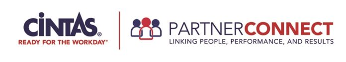 partners connect cintas