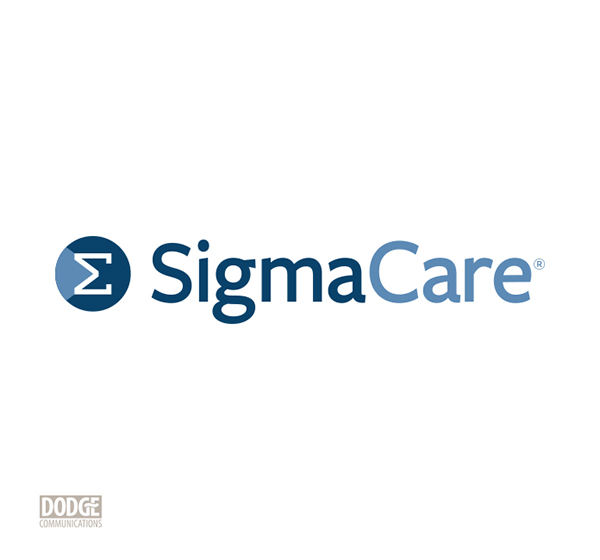 sigmacare login