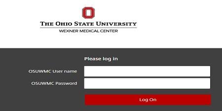 OSU one source